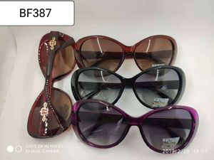Polarized sunglasses Daerman BF387