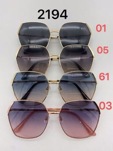 Polarized sunglasses Difenni 迪芬尼2194
