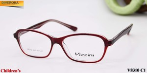 Eyeglass frames for kids VIZZINI V8310 CHILD