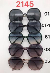 Polarized sunglasses Difenni 迪芬尼2145