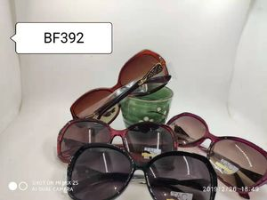 Polarized sunglasses Daerman BF392