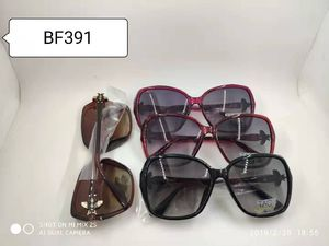 Polarized sunglasses Daerman BF391