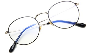 Protective glasses with anti-reflective coating Plinth 6239