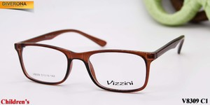 Eyeglass frames for kids VIZZINI V8309 CHILD