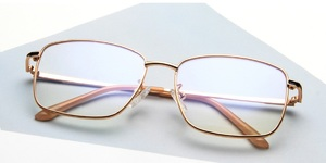 Protective glasses with anti-reflective coating Plinth 3135