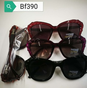 Polarized sunglasses Daerman BF390