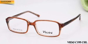 Frames for children's plastic VIZZINI V8243